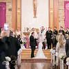 Erika and Matt Wedding0269