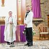 Erika and Matt Wedding0176