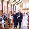 Erika and Matt Wedding0180