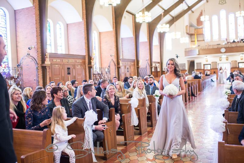 Erika and Matt Wedding0206