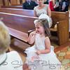 Erika and Matt Wedding0242