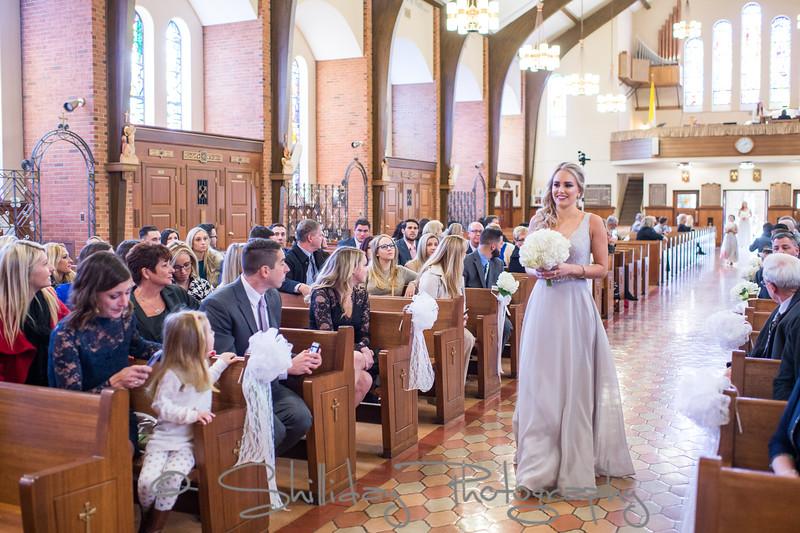 Erika and Matt Wedding0225