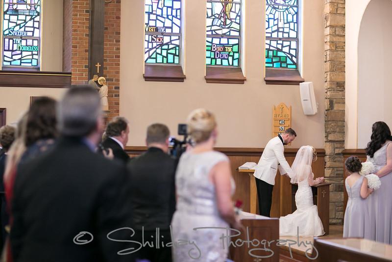 Erika and Matt Wedding0331