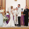 Erika and Matt Wedding0335