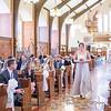 Erika and Matt Wedding0217