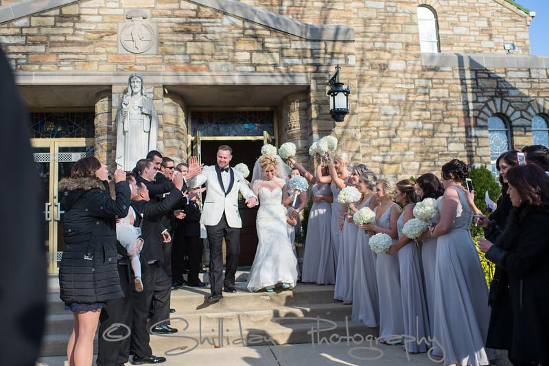 Erika and Matt Wedding0397