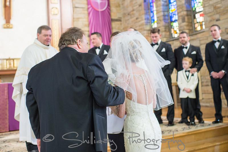 Erika and Matt Wedding0271