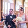 Erika and Matt Wedding0218