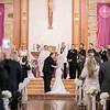 Erika and Matt Wedding0272