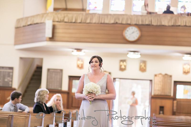 Erika and Matt Wedding0216