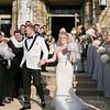 Erika and Matt Wedding0409