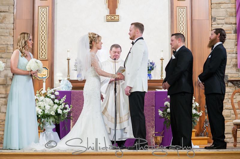 Erika and Matt Wedding0304