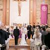 Erika and Matt Wedding0274