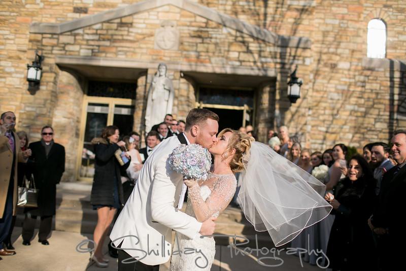 Erika and Matt Wedding0414