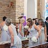 Erika and Matt Wedding0285