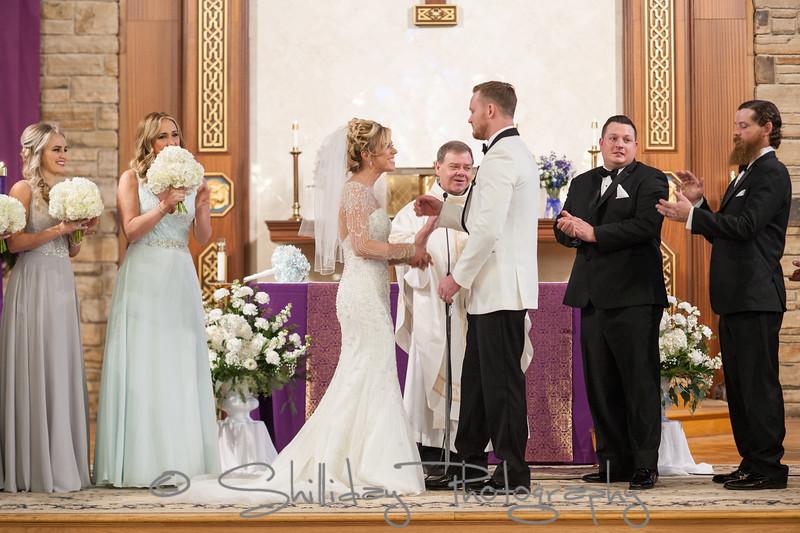 Erika and Matt Wedding0336