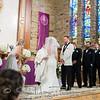 Erika and Matt Wedding0279