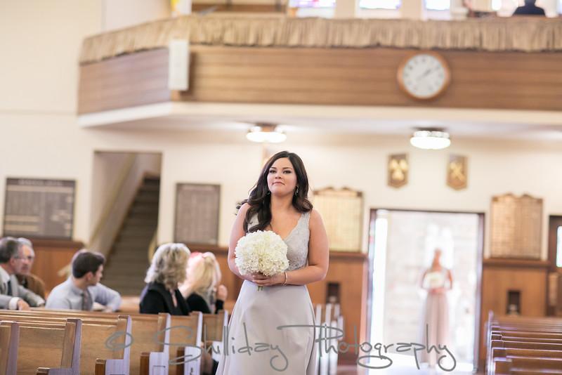 Erika and Matt Wedding0209