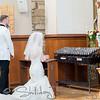 Erika and Matt Wedding0330