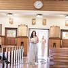 Erika and Matt Wedding0208
