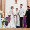 Erika and Matt Wedding0313