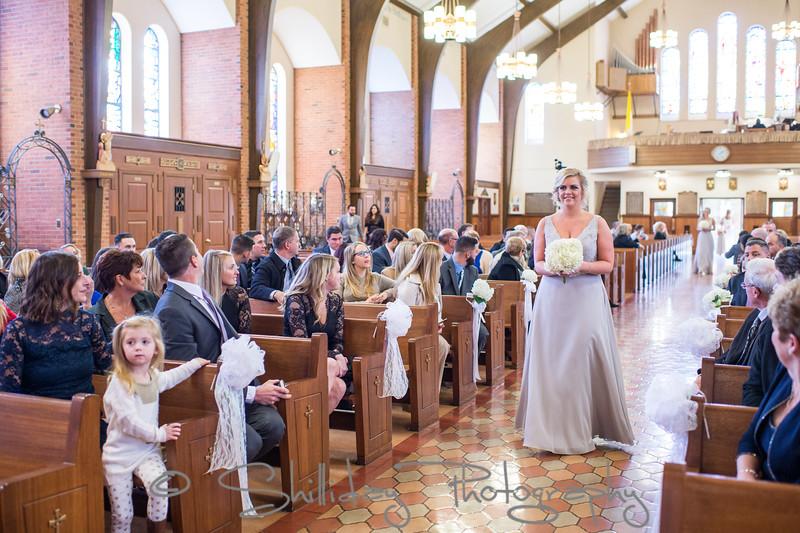 Erika and Matt Wedding0221