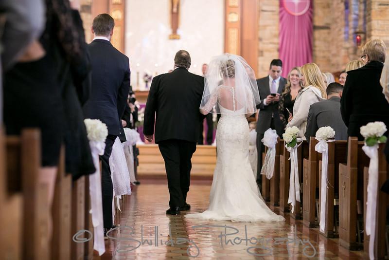 Erika and Matt Wedding0262