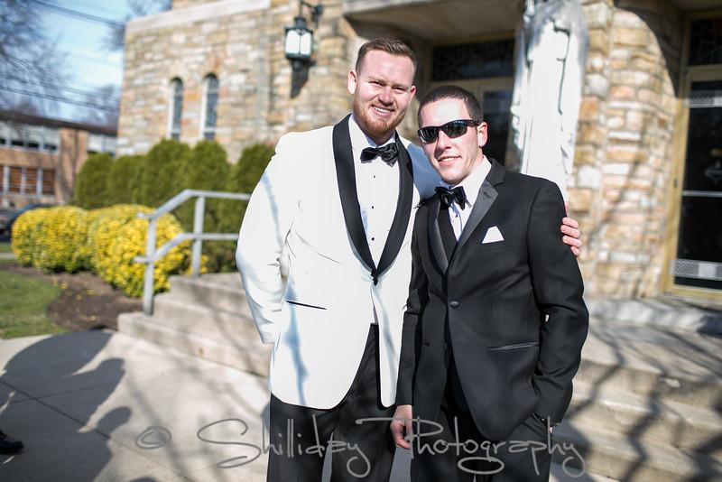 Erika and Matt Wedding0152