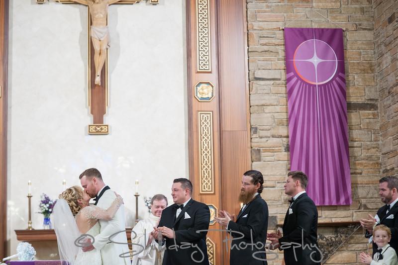 Erika and Matt Wedding0346