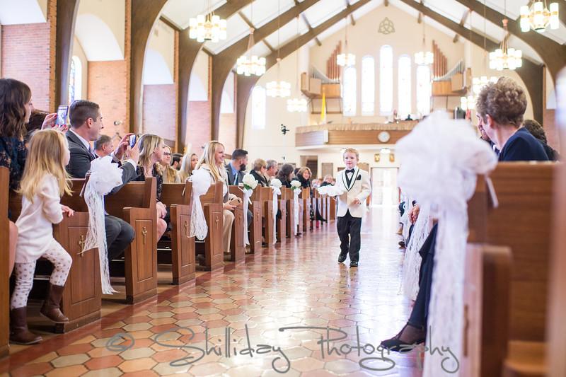Erika and Matt Wedding0240