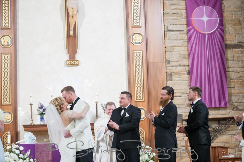 Erika and Matt Wedding0345
