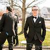 Erika and Matt Wedding0145