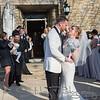 Erika and Matt Wedding0404