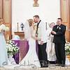 Erika and Matt Wedding0343