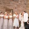 Erika and Matt Wedding0342