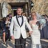 Erika and Matt Wedding0406