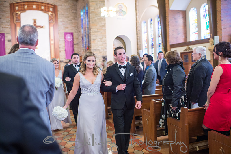 Erika and Matt Wedding0371