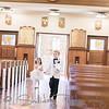 Erika and Matt Wedding0236