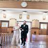 Erika and Matt Wedding0181