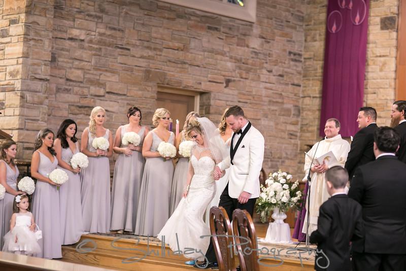 Erika and Matt Wedding0328