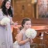 Erika and Matt Wedding0387