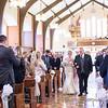 Erika and Matt Wedding0256