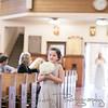 Erika and Matt Wedding0228