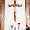 Erika and Matt Wedding0310