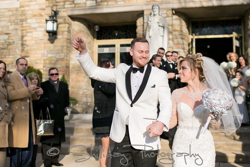 Erika and Matt Wedding0411