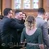 Erika and Matt Wedding0321