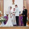 Erika and Matt Wedding0309