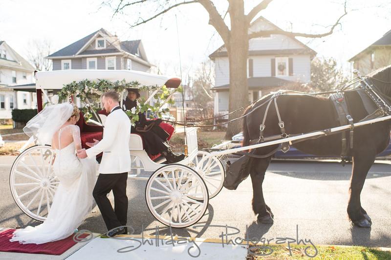 Erika and Matt Wedding0417