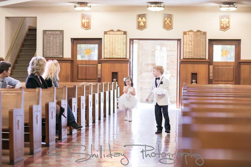 Erika and Matt Wedding0235