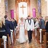 Erika and Matt Wedding0356